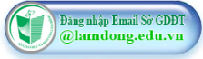 Email sở